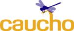Caucho Logo